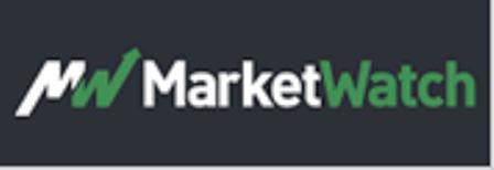 General / SparksLab Global Ventures